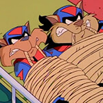 The SWAT Kats - Image 14 of 36