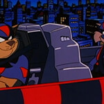 The SWAT Kats - Image 20 of 36