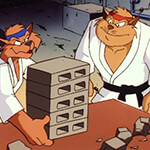 The SWAT Kats - Image 23 of 36