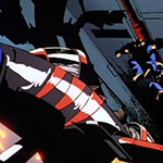 The SWAT Kats - Image 24 of 36