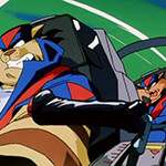 The SWAT Kats - Image 31 of 36