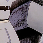The Metallikats - Image 84 of 1211