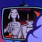 The Metallikats - Image 773 of 1211