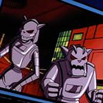 The Metallikats - Image 780 of 1211