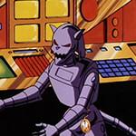 The Metallikats - Image 811 of 1211