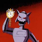 The Metallikats - Image 833 of 1211