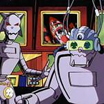 The Metallikats - Image 856 of 1211