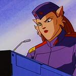 Lieutenant - Image 8 of 19