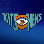 The SWAT Kats: A Special Report - Image 1 of 930