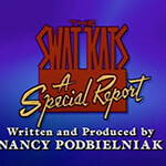 The SWAT Kats: A Special Report - Image 8 of 930