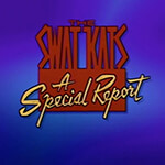 The SWAT Kats: A Special Report - Image 9 of 930