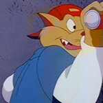 The SWAT Kats: A Special Report - Image 13 of 930