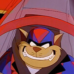The SWAT Kats: A Special Report - Image 16 of 930
