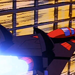 The SWAT Kats: A Special Report - Image 22 of 930