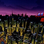 The SWAT Kats: A Special Report - Image 23 of 930