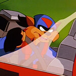The SWAT Kats: A Special Report - Image 30 of 930