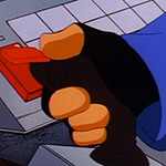 The SWAT Kats: A Special Report - Image 39 of 930