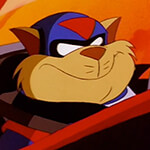 The SWAT Kats: A Special Report - Image 44 of 930
