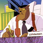 The SWAT Kats: A Special Report - Image 54 of 930