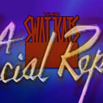 The SWAT Kats: A Special Report - Image 65 of 930