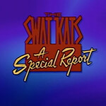 The SWAT Kats: A Special Report - Image 67 of 930