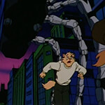 The SWAT Kats: A Special Report - Image 80 of 930