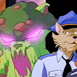 The SWAT Kats: A Special Report - Image 83 of 930