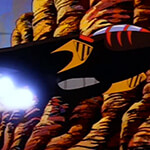 The SWAT Kats: A Special Report - Image 194 of 930