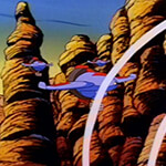 The SWAT Kats: A Special Report - Image 223 of 930