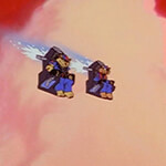 The SWAT Kats: A Special Report - Image 320 of 930