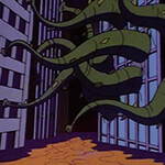 The SWAT Kats: A Special Report - Image 378 of 930