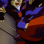 The SWAT Kats: A Special Report - Image 385 of 930