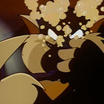 The SWAT Kats: A Special Report - Image 392 of 930
