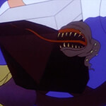 The SWAT Kats: A Special Report - Image 396 of 930
