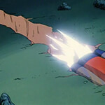 The SWAT Kats: A Special Report - Image 428 of 930