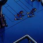 The SWAT Kats: A Special Report - Image 451 of 930