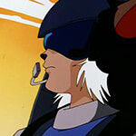 The SWAT Kats: A Special Report - Image 459 of 930