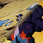 The SWAT Kats: A Special Report - Image 464 of 930