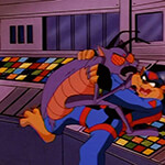 The SWAT Kats: A Special Report - Image 513 of 930