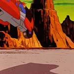 The SWAT Kats: A Special Report - Image 550 of 930