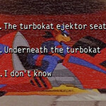 The SWAT Kats: A Special Report - Image 557 of 930