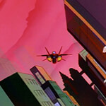 The SWAT Kats: A Special Report - Image 762 of 930
