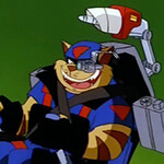 The SWAT Kats: A Special Report - Image 833 of 930