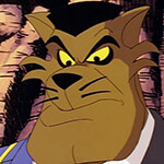 The SWAT Kats: A Special Report - Image 902 of 930
