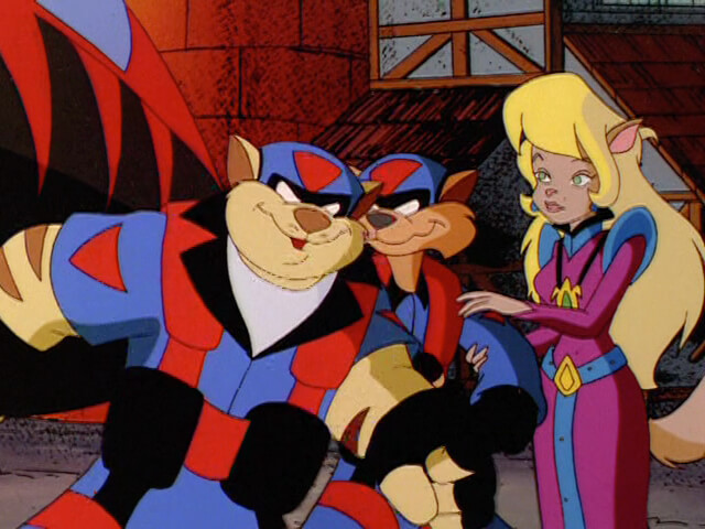 swat kats all episodes in hindi free download torrent