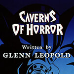 Caverns of Horror - Image 1 of 920