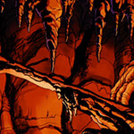 Caverns of Horror - Image 573 of 920