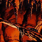 Caverns of Horror - Image 575 of 920