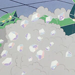 Chaos in Crystal - Image 346 of 924