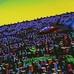 Cry Turmoil - Image 121 of 896